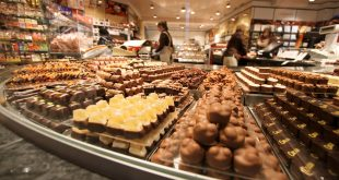 a-day-of-chocolate-in-zurich-9